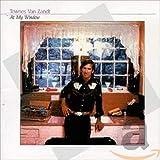 Songtexte von Townes Van Zandt - At My Window
