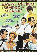 L'Erba Del Vicino E' Sempre Piu' Verde [Italian Edition]