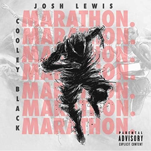 Josh Lewis feat. Cooley Black