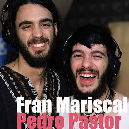 Argentina (feat. Pedro Pastor)
