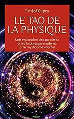 Le Tao de la physique de Fritjof Capra
