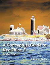A Conceptual Guide to NeoOffice 2 for Mac OS X