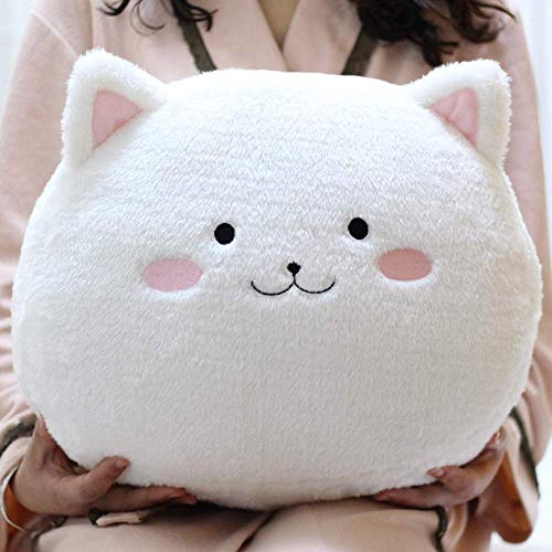 IPOLK Manga Time Kirara Tibbee Plush Toy Stuffed Soft Pillow Doll Anime Cushion Gift 2