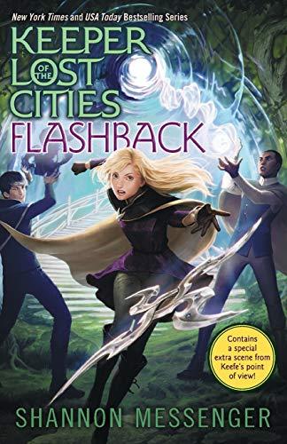Flashback: Volume 7