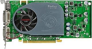 LEADTEK WinFast GeForce 9500 GT 512MB 128BIT DDR3 PX9500 GT