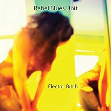 Electric Bitch