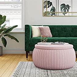 Top 10 Ottoman Coffee Tables with Storage