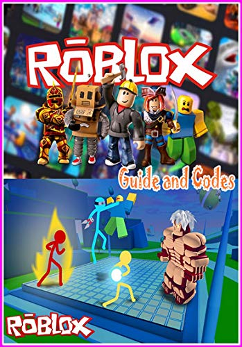 Roblox Fighting Simulator Codes, Promo Codes List : Complete Tips and Tricks - Guide...