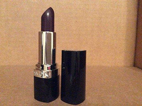 Avon Ultra Color Lipsticks Vamp
