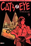 Cat's Eye, Tome 9 - Edition de luxe