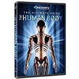 The Ultimate Guide: The Human Body (2011)