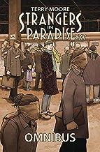STRANGERS IN PARADISE XXV OMNIBUS SC