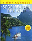 Segelrouten der Wel - ww.hafentipp.de, Tipps für Segler