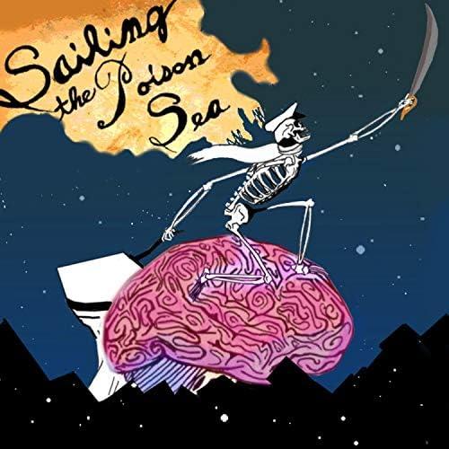 Sailing the Poison Sea