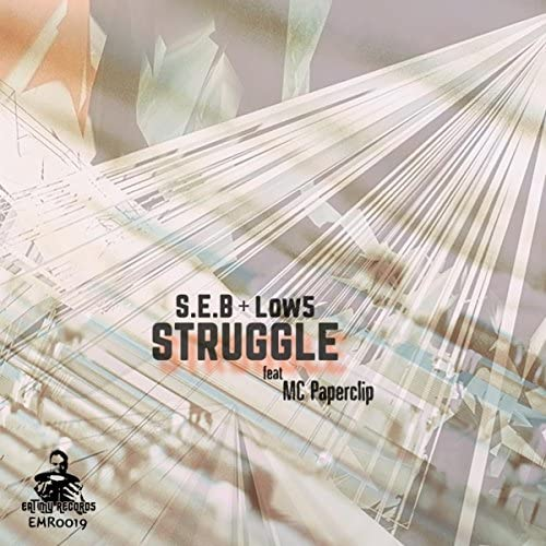 S.E.B & Low5 feat. Mc Paperclip