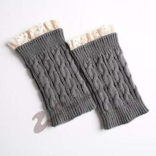 Bestselling Womans Leg Warmers