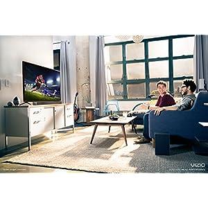 """VIZIO D D55-E0 55"""" 2160p LED-LCD TV - 16:9-4K UHDTV"""