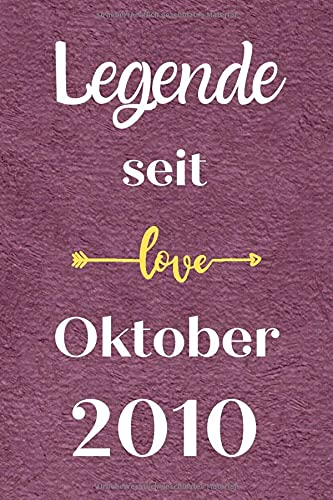 zalando gutschein 10 oktober