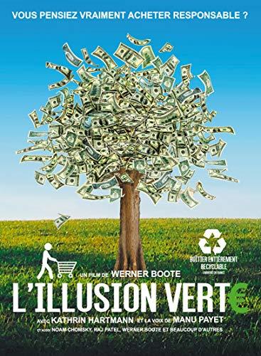 Den gröna illusionen