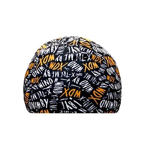 WIND X-TREME Xtreme WDX Bonnet Multicolore Taille Unique