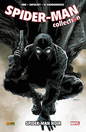 Spider-Man. Spider-Man Noir (Spider-Man Collection Vol. 11)