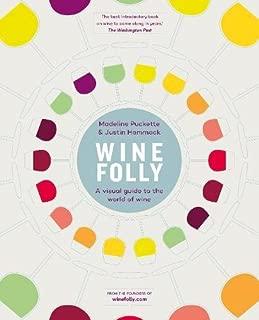 Wine by Design: Understanding the World of Wine