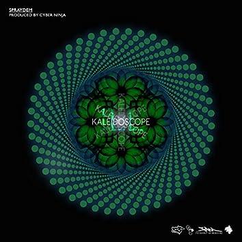 Ill Kaleidoscope