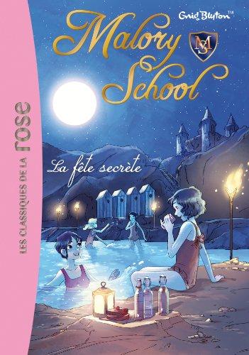 Malory School 04