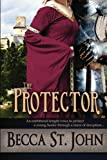 The Protector (Women of the Woods)
