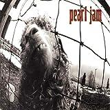 Pearl Jam- Vs.