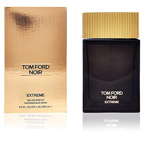Tom Ford Eau De Parfum