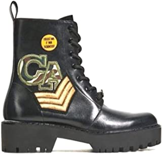 Amazon.com: Zara - Boots / Shoes