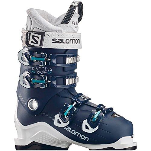 Salomon X Access X90 Skischoen voor dames