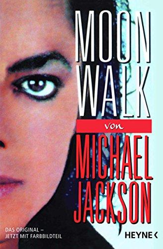 Moonwalk (German Edition)