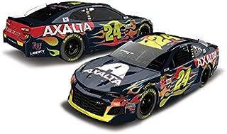Lionel Racing William Byron 2018 Axalta NASCAR Diecast 1:64 Scale