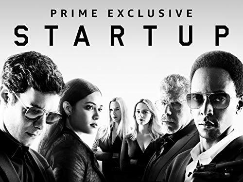 Startup, Season 3