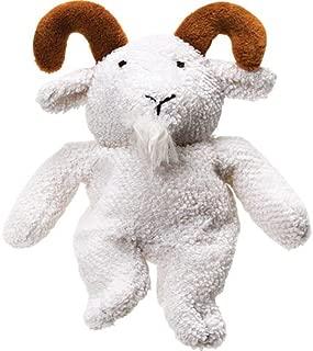 Suki Gifts Snuggle Tots Stuffed Toy, Gruffy Goat