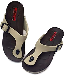 NEW AMERICAN Doctor Sole Comfort Slippers