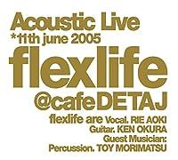 """""""Acoustic Live"""""""