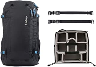 Best f stop backpack Reviews