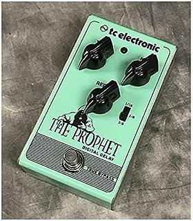TC ELECTRONIC ティーシーエレクトロニック/THE PROFET DD