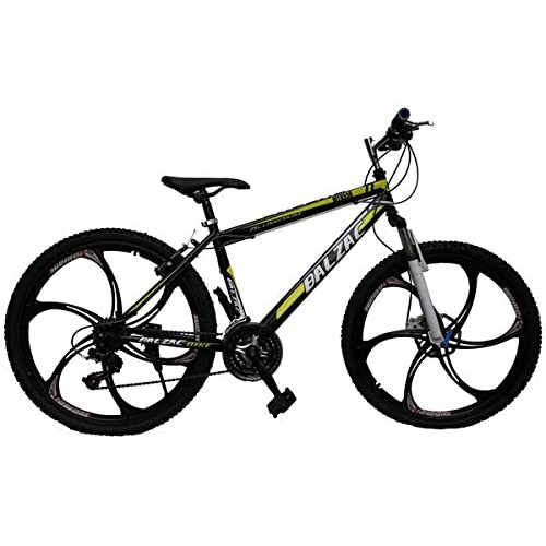 Bike Alloy Wheels Buy Bike Alloy Wheels Online At Best Prices In