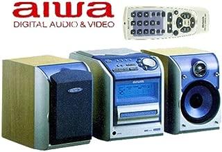 Amazon.es: IMPORTACIONES J GARCIA - Equipos de audio y Hi-Fi ...