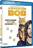 A spasso con Bob [Italia] [Blu-ray]