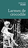 Larmes de crocodile par Dujeu