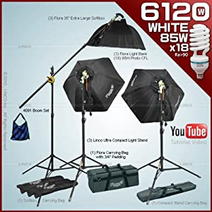 DIFFUSER SOFTBOX CAMERA PENTAX K 3 COLOR FLASH POP UP K-5 K-R K-X K-7 K-M K2000