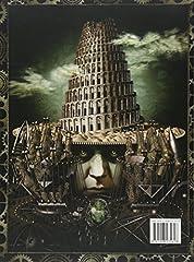 Steampunk: The Art of Retro-Futurism #1