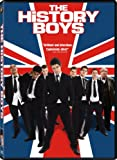 The History Boys