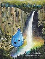 Willamina Waterdrop
