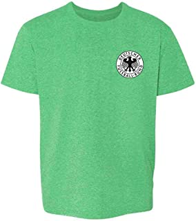 Best germany soccer shirt Reviews